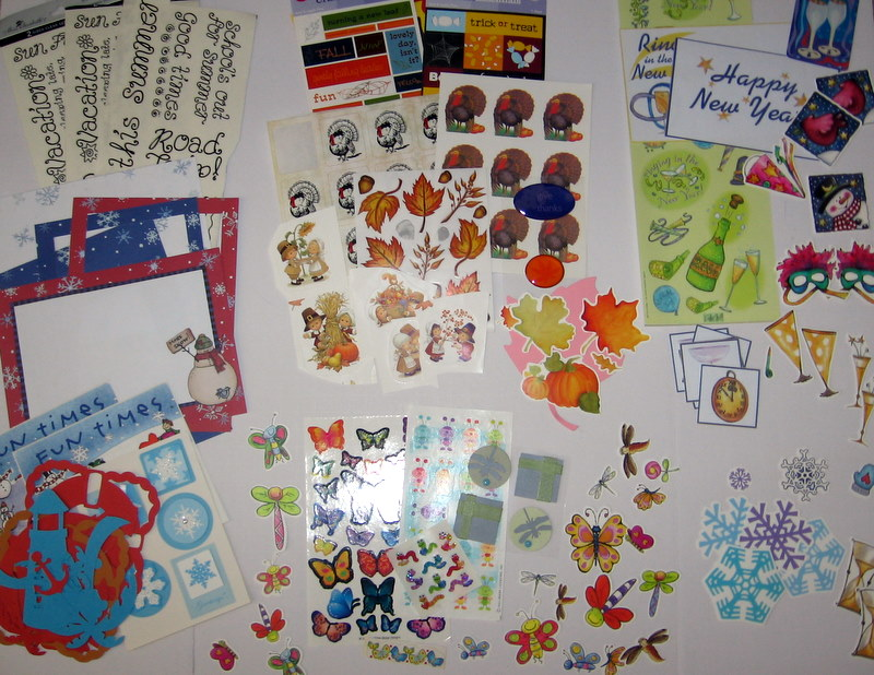 Paper Goods Meldewdesigns Paper Craft Central