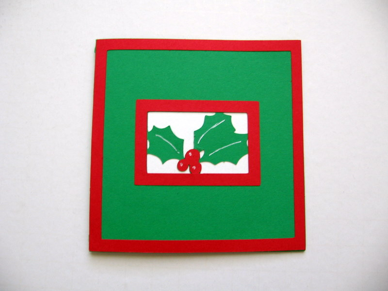 Cards Meldewdesigns Paper Craft Central